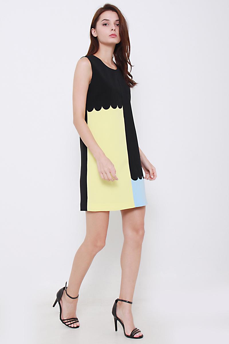 Clothes singapore online