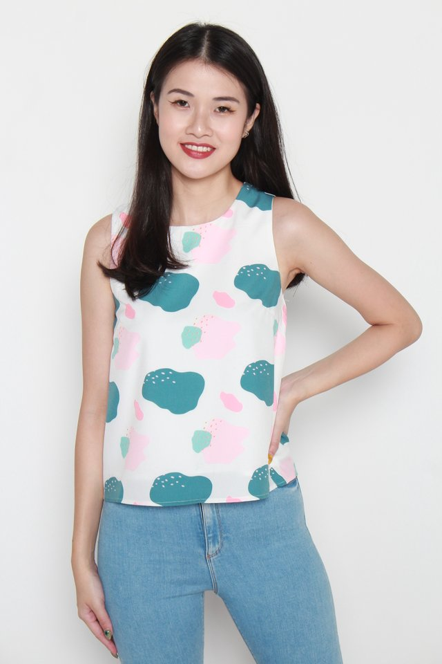 Emory Abstract Top